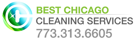 Best Chicago Cleaning Services